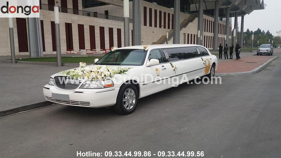 hinh-anh-xe-cuoi-limousine-lincoln (1)
