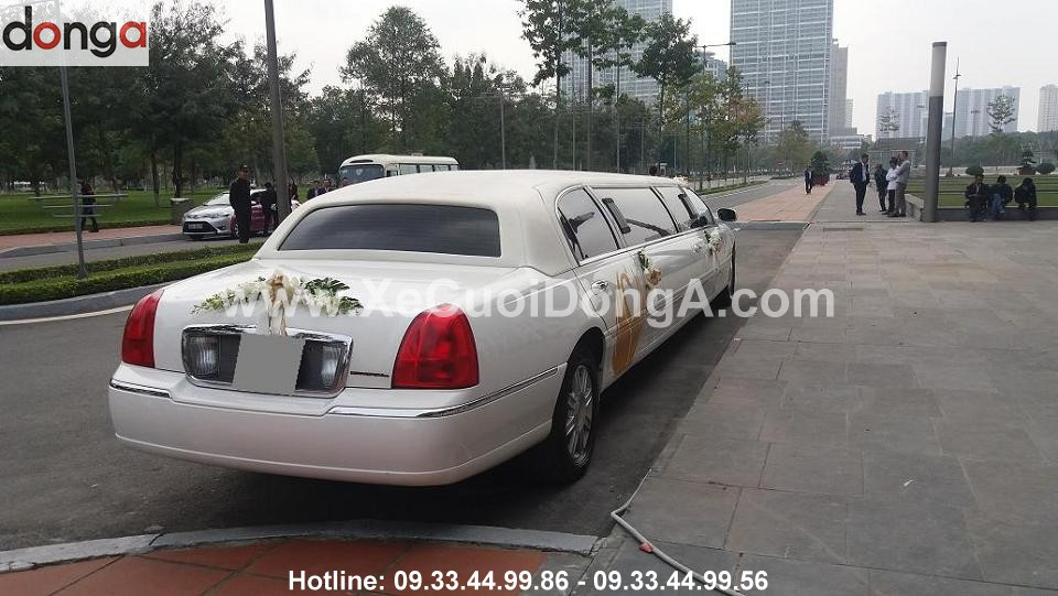hinh-anh-xe-cuoi-limousine-lincoln (2)
