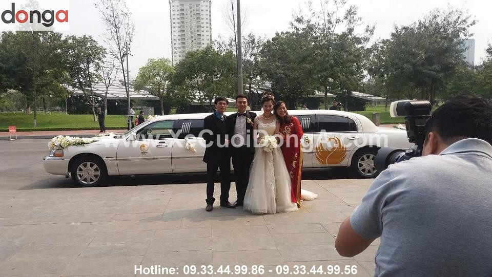 hinh-anh-xe-cuoi-limousine-lincoln