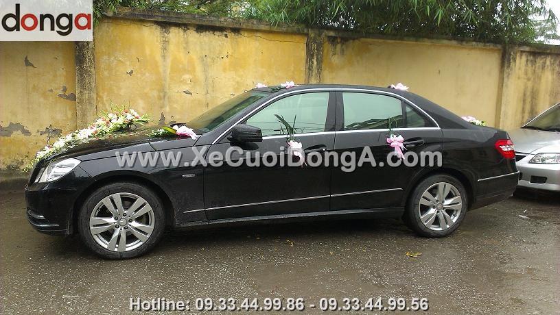 hinh-anh-xe-cuoi-mercedes-e250-mau-den (20)