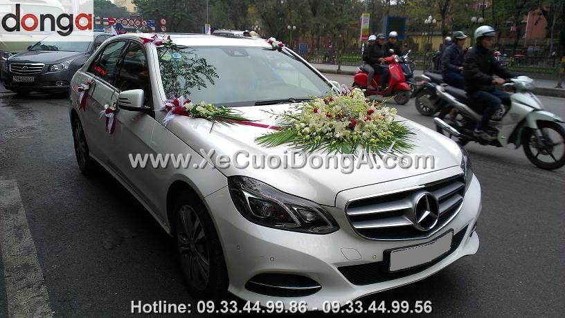 hinh-anh-xe-cuoi-mercedes-e250-trang (40)
