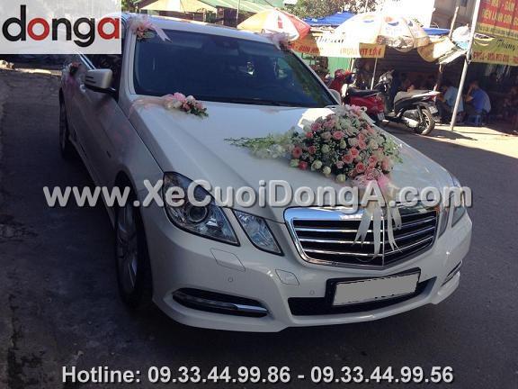 hinh-anh-xe-cuoi-mercedes-e350-mau-trang (34)