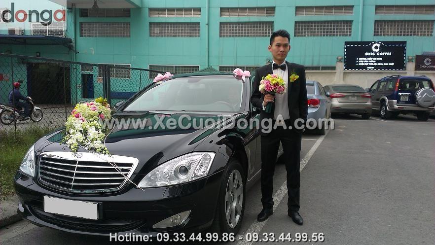 hinh-anh-xe-cuoi-mercedes-s500-mau-den (1)