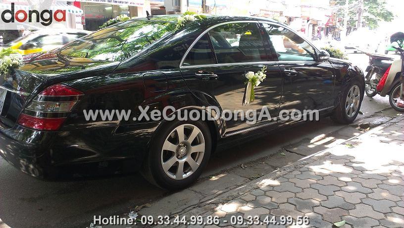 hinh-anh-xe-cuoi-mercedes-s500-mau-den (12)