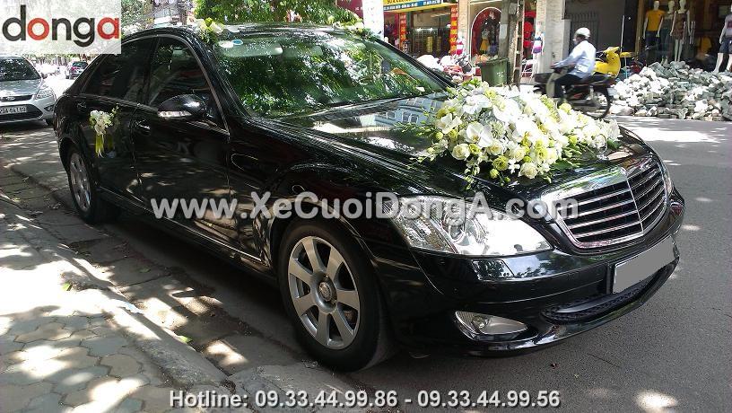 hinh-anh-xe-cuoi-mercedes-s500-mau-den (17)