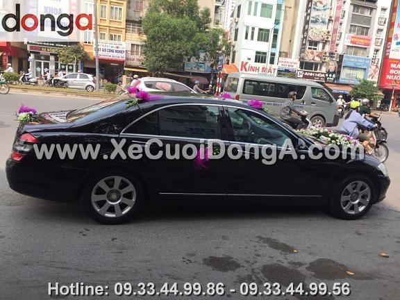 hinh-anh-xe-cuoi-mercedes-s500-mau-den (4)