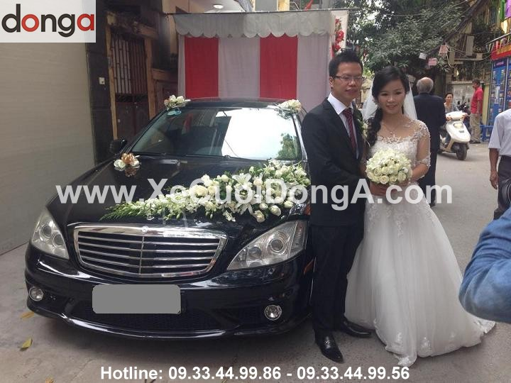 hinh-anh-xe-cuoi-mercedes-s63 (1)