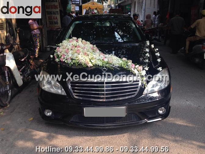 hinh-anh-xe-cuoi-mercedes-s63 (10)