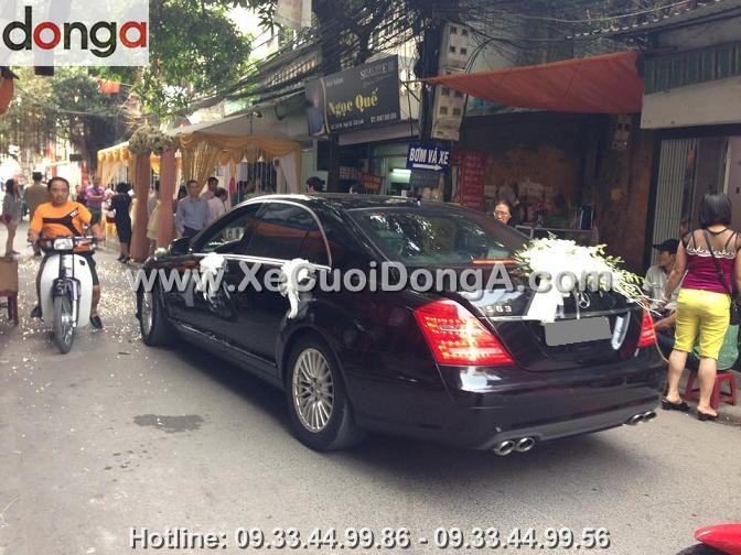 hinh-anh-xe-cuoi-mercedes-s63 (11)