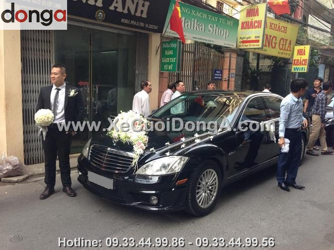 hinh-anh-xe-cuoi-mercedes-s63 (12)
