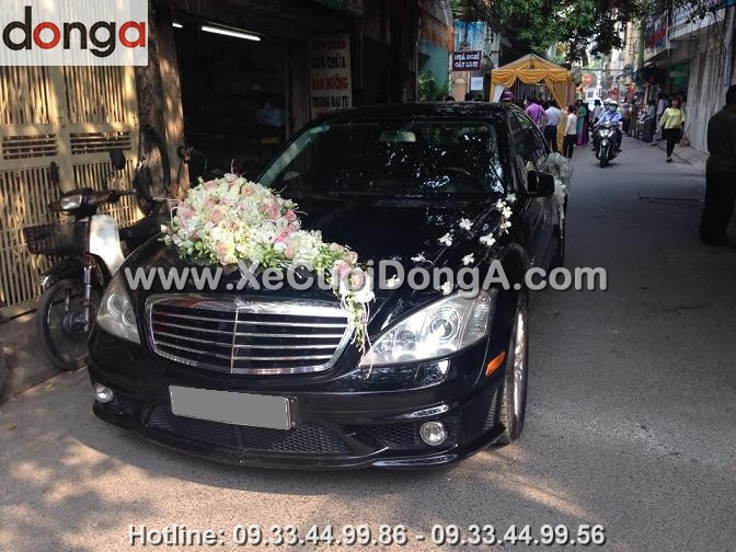 hinh-anh-xe-cuoi-mercedes-s63 (15)