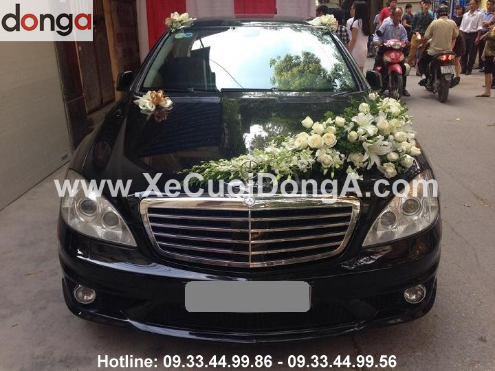 hinh-anh-xe-cuoi-mercedes-s63