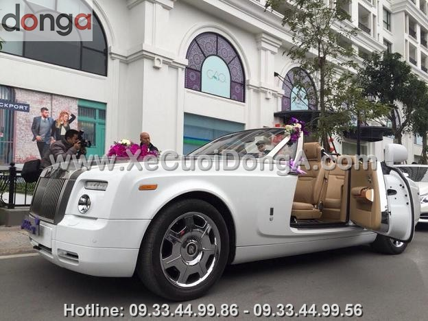 hinh-anh-xe-cuoi-roll-royce-ghost-mui-tran (1)