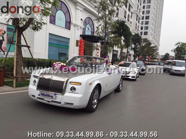hinh-anh-xe-cuoi-roll-royce-ghost-mui-tran (2)