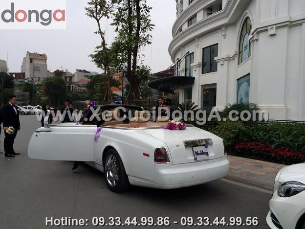 hinh-anh-xe-cuoi-roll-royce-ghost-mui-tran (3)