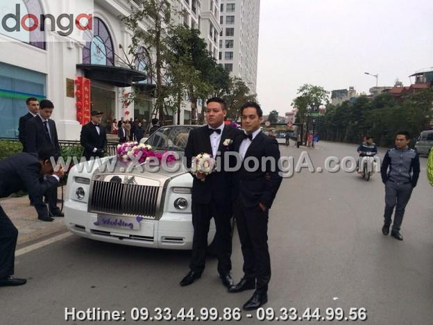 hinh-anh-xe-cuoi-roll-royce-ghost-mui-tran (8)
