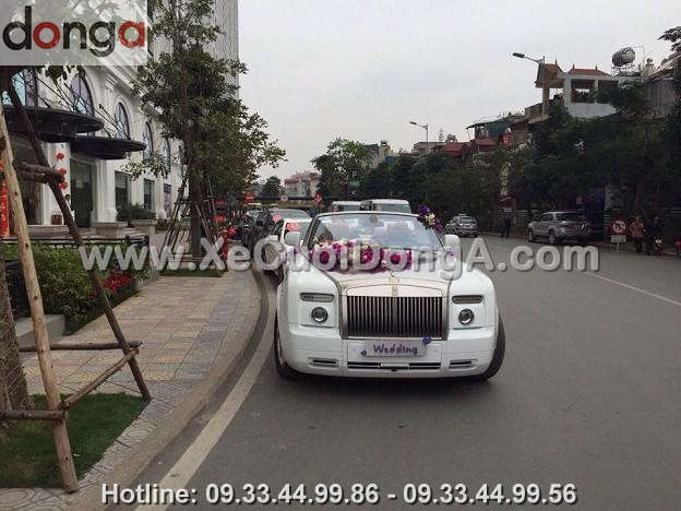 hinh-anh-xe-cuoi-roll-royce-ghost-mui-tran (9)