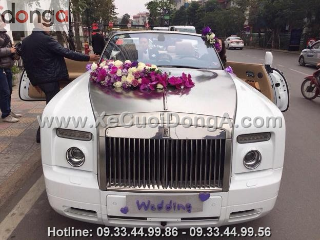 hinh-anh-xe-cuoi-roll-royce-ghost-mui-tran