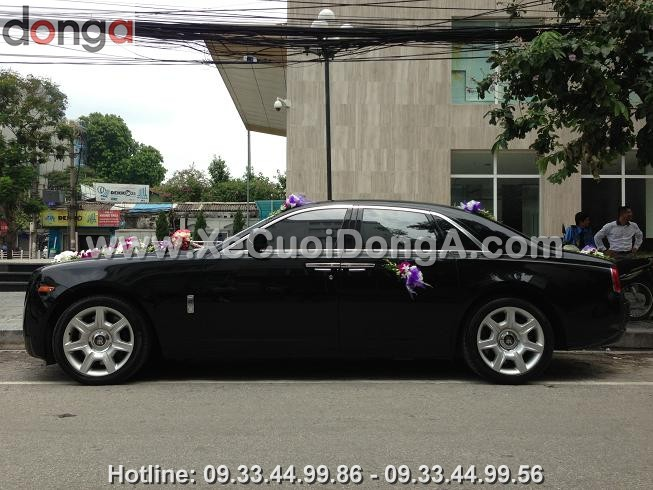 hinh-anh-xe-cuoi-rolls-royce-ghost (1)