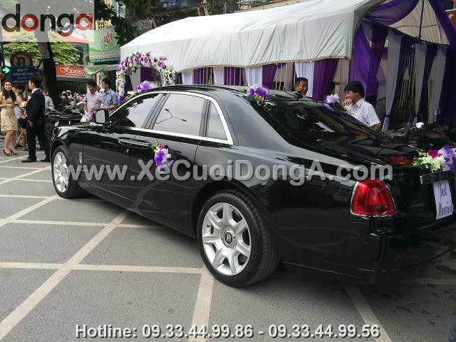 hinh-anh-xe-cuoi-rolls-royce-ghost (5)