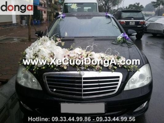 o-dau-cho-thue-xe-cuoi-mercedes-s550-di-thai-binh
