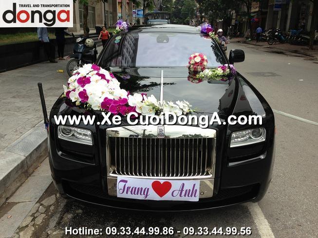 10-mau-xe-cuoi-ban-nen-tham-khao-khi-di-thue-xe (8)