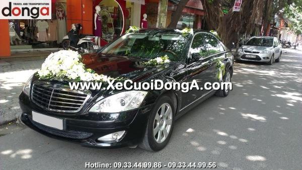 co-so-chuyen-nghiep-cho-thue-xe-cuoi-mercedes-s550-di-nam-dinh-don-dau