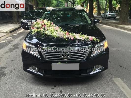 hoa-xe-cuoi-lan-tuong-da-125 (2)