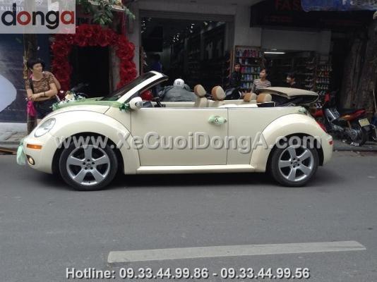 muon-thue-xe-cuoi-volkswagen-mui-tran-thi-phai-lam-sao