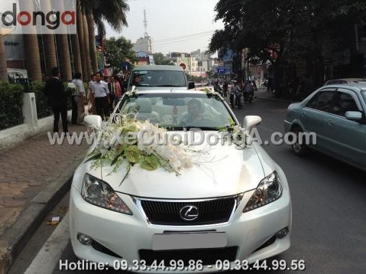 thue-xe-cuoi-lexus-is250c-mui-tran-tai-dong-a-co-can-dat-coc-khong
