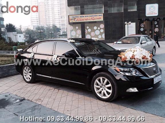 thue-xe-cuoi-lexus-ls460l-ha-noi-mau-den