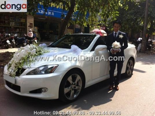 xe-cuoi-lexus-is250c-mui-tran-co-duoc-nhieu-nguoi-thue-khong