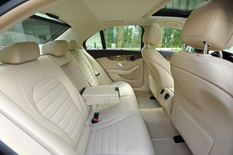 xe-mercedes-c200-model-2015 (4)