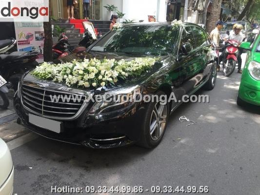 thue-xe-cuoi-mercedes-s500-tai-xe-cuoi-dong-a-co-dang-tin-cay-khong