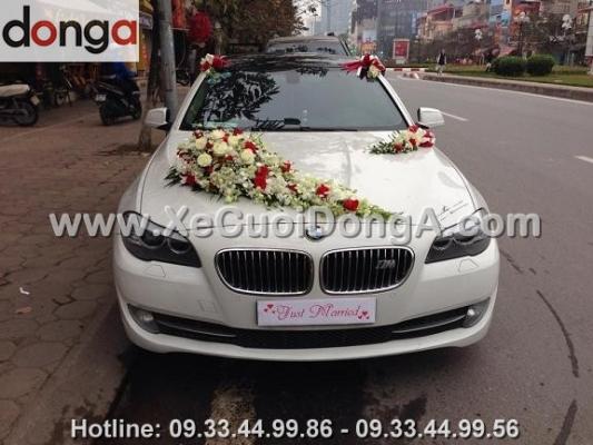 xe-cuoi-bmw-523i-trang-thuc-te-co-dung-nhu-hinh-anh-duoc-xem-khong (2)