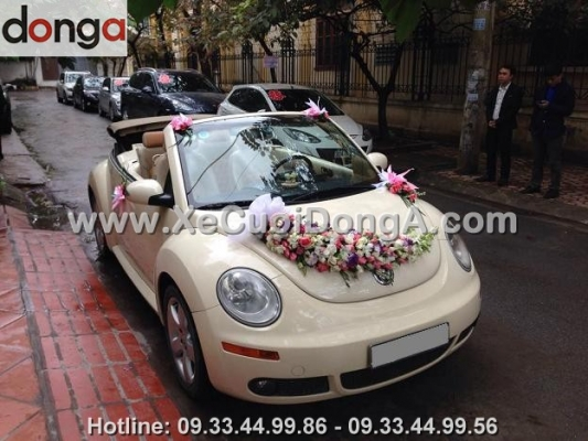co-khuyen-mai-gi-khi-thue-xe-cuoi-volkswagen-tron-goi-khong (1)