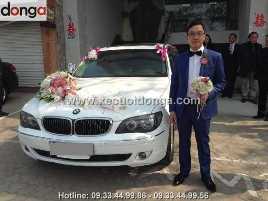 xe-cuoi-bmw-760li-xe-cuoi-dong-a-co-cho-thue-khong