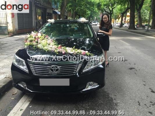 xe-cuoi-dong-a-co-cho-thue-xe-cuoi-camry-di-don-dau-nam-dinh-khong (1)