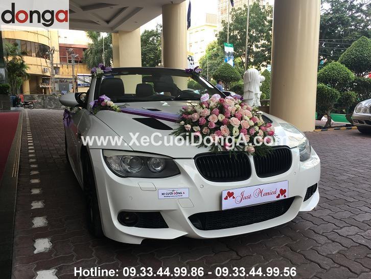 hinh-anh-xe-cuoi-bmw-320i-mui-tran (17)
