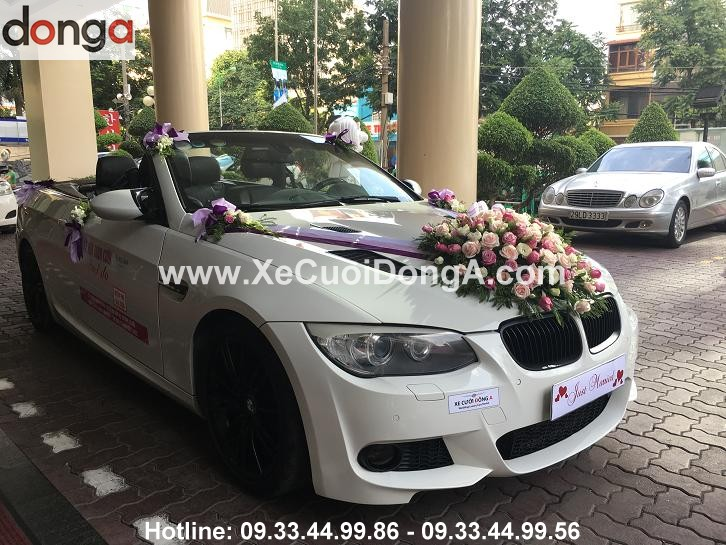 hinh-anh-xe-cuoi-bmw-320i-mui-tran (18)