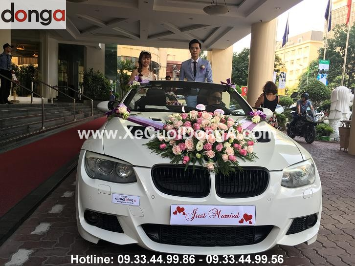 hinh-anh-xe-cuoi-bmw-320i-mui-tran (20)