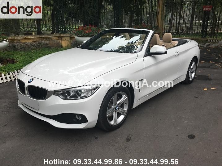 hinh-anh-xe-cuoi-bmw-m-420-cua-xe-cuoi-dong-a (1)