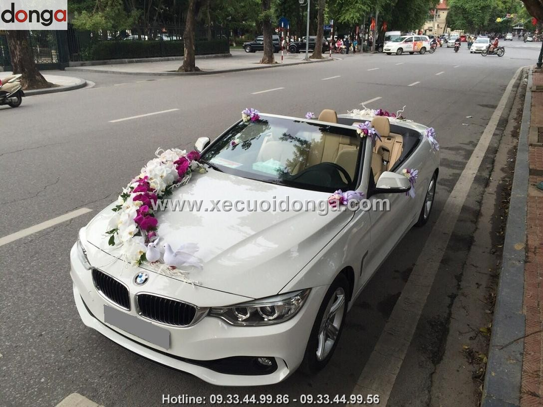 hinh-anh-xe-cuoi-bmw-m-420-cua-xe-cuoi-dong-a (2)