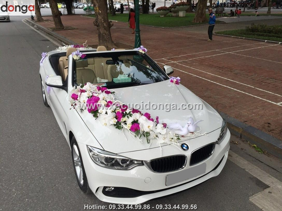 hinh-anh-xe-cuoi-bmw-m-420-cua-xe-cuoi-dong-a (3)