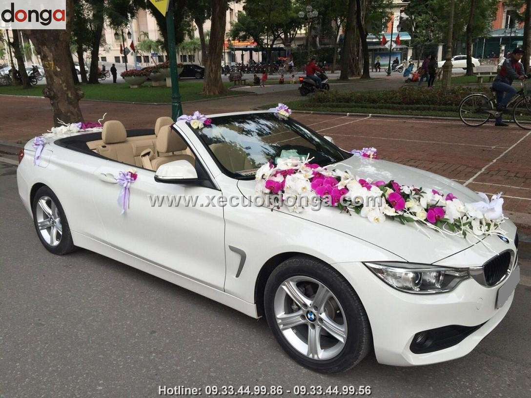 hinh-anh-xe-cuoi-bmw-m-420-cua-xe-cuoi-dong-a (4)
