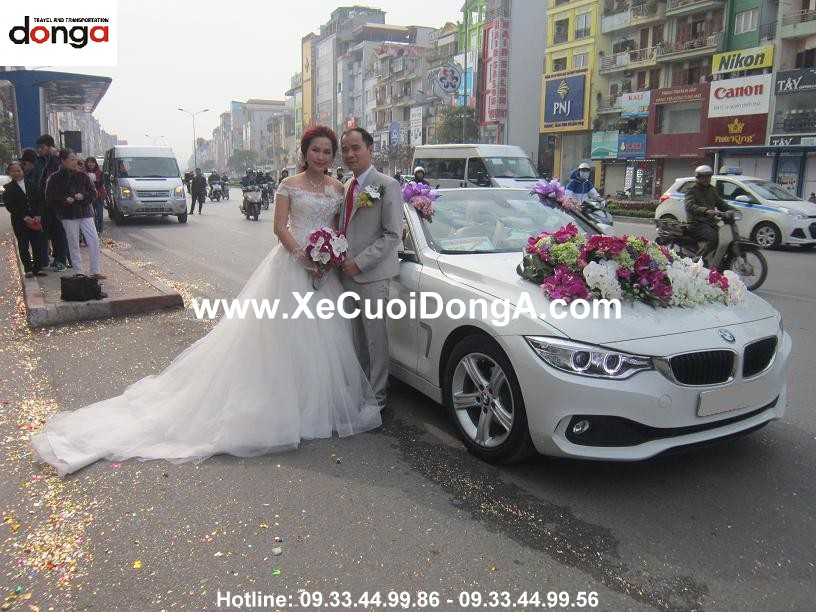 hinh-anh-xe-cuoi-bmw-m-420-cua-xe-cuoi-dong-a