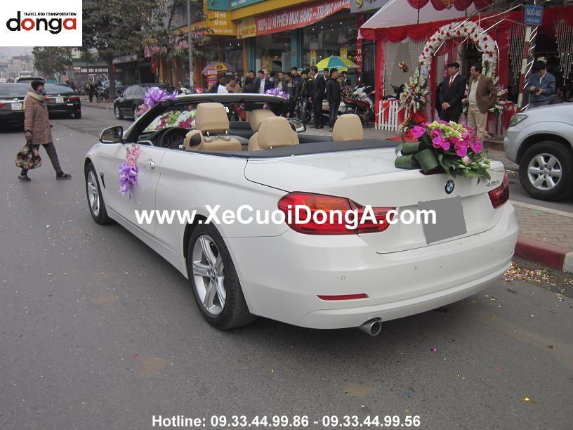 hinh-anh-xe-cuoi-bmw-m-420-mui-tran-cua-xe-cuoi-dong-a (2)