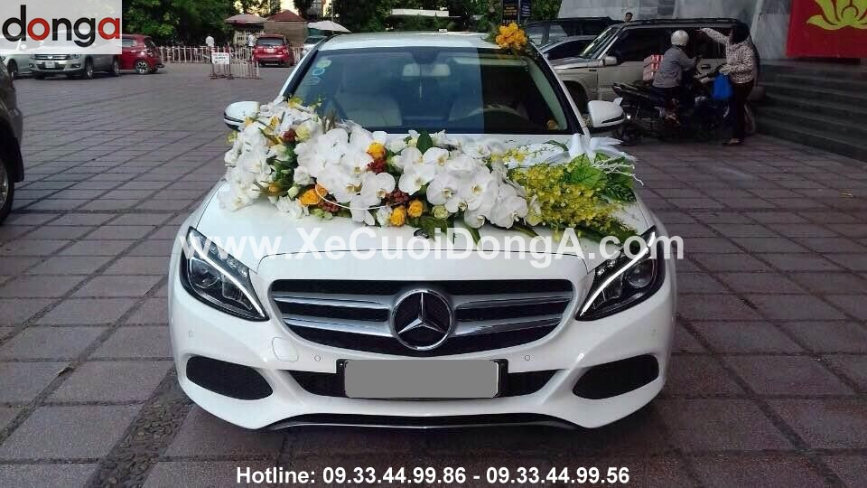 hinh-anh-xe-cuoi-mercedes-c200-2016 (4)