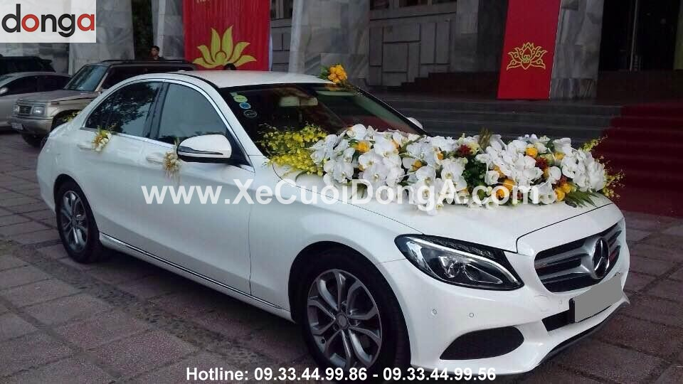 hinh-anh-xe-cuoi-mercedes-c200-2016 (6)