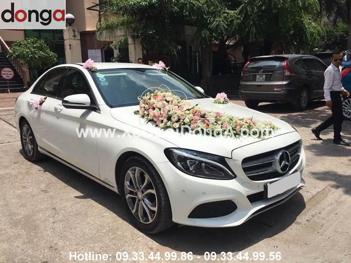 hinh-anh-xe-cuoi-mercedes-c200-phien-ban-model-2015-2016 (1)